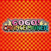 オリジナルのGOGO!ランプが作成できる『GOGO!チャンスメーカー』特設サイトとキャンペーンサイトを公開いたしました。